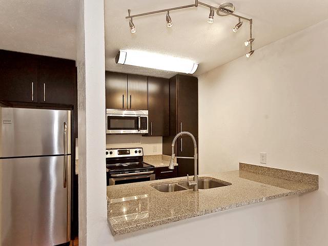 Rental Homes for Rent, ListingId:33388716, location: 5919 Birchbrook Drive Dallas 75206