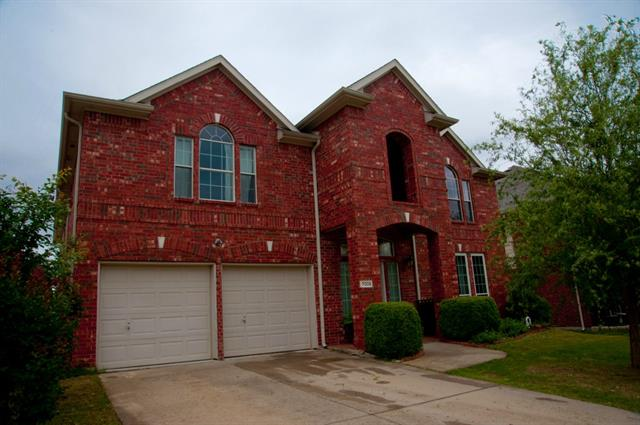 Real Estate for Sale, ListingId: 33390823, Denton,TX76210