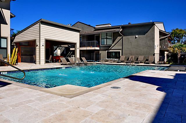 Rental Homes for Rent, ListingId:33387499, location: 5909 Birchbrook Drive Dallas 75206