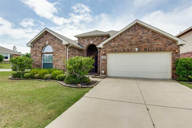 Real Estate for Sale, ListingId: 33388736, Little Elm,TX75068