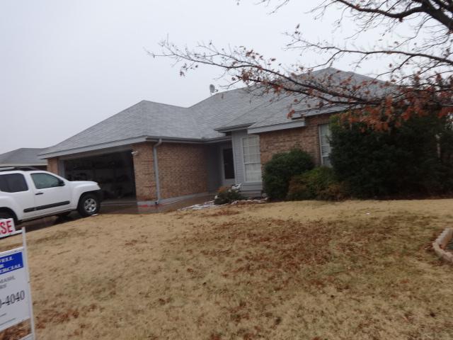 Rental Homes for Rent, ListingId:33390499, location: 7617 Thompson Parkway Abilene 79606