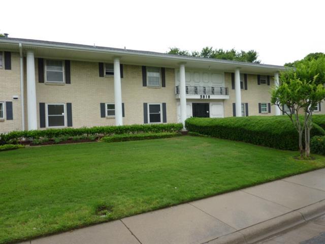 Real Estate for Sale, ListingId: 33389780, Dallas,TX75206