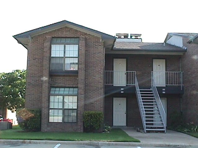 Rental Homes for Rent, ListingId:33391152, location: 4464 Chaha Garland 75043