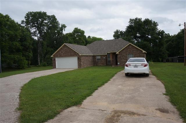 Real Estate for Sale, ListingId: 33390678, Kaufman,TX75142