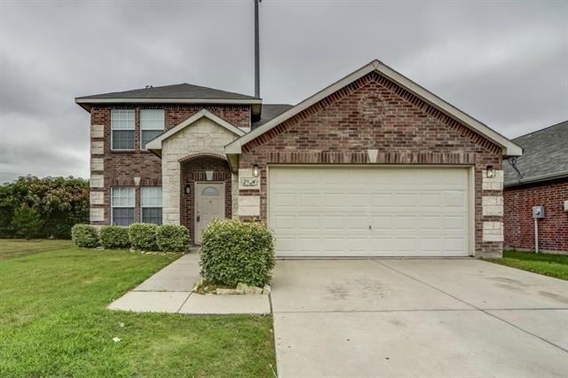 Real Estate for Sale, ListingId: 33479120, Denton,TX76210