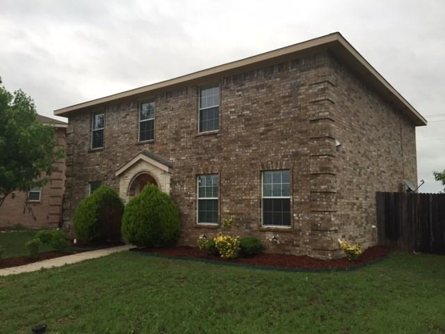 Rental Homes for Rent, ListingId:33388898, location: 850 Smokey Oak Street Lancaster 75146