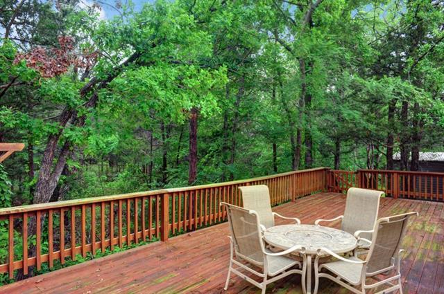 Real Estate for Sale, ListingId: 33390356, Pottsboro,TX75076