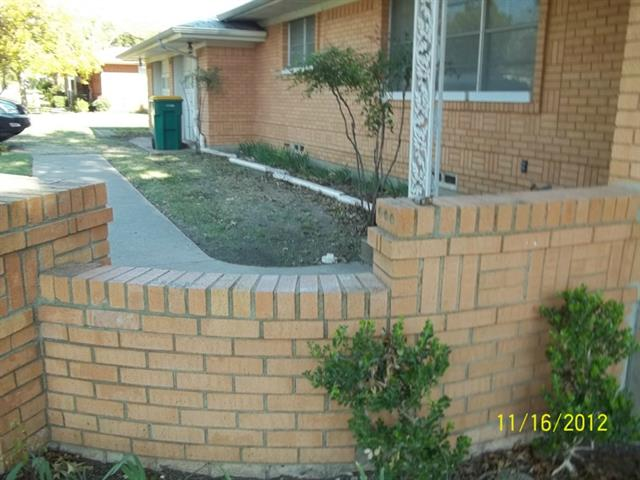 Rental Homes for Rent, ListingId:33389900, location: 515 Lee Street Cedar Hill 75104