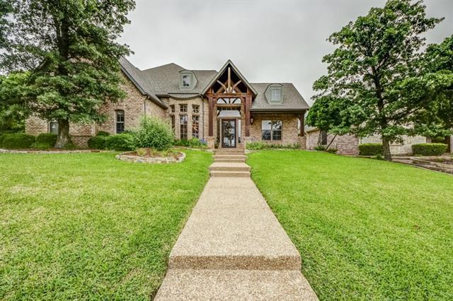 Real Estate for Sale, ListingId: 33389714, Highland Village,TX75077