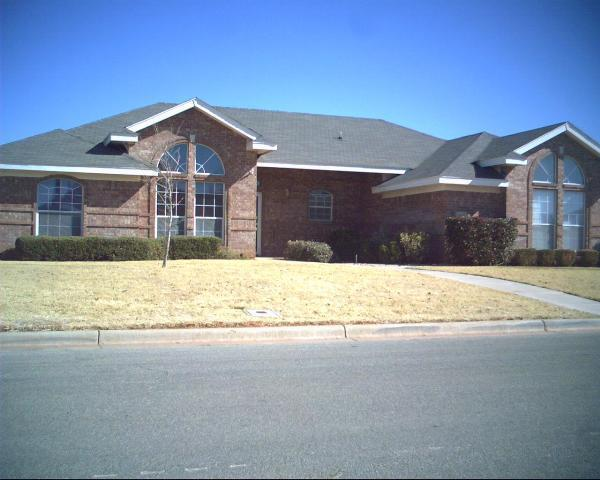 Rental Homes for Rent, ListingId:33391061, location: 6465 Twin Oaks Drive Abilene 79606