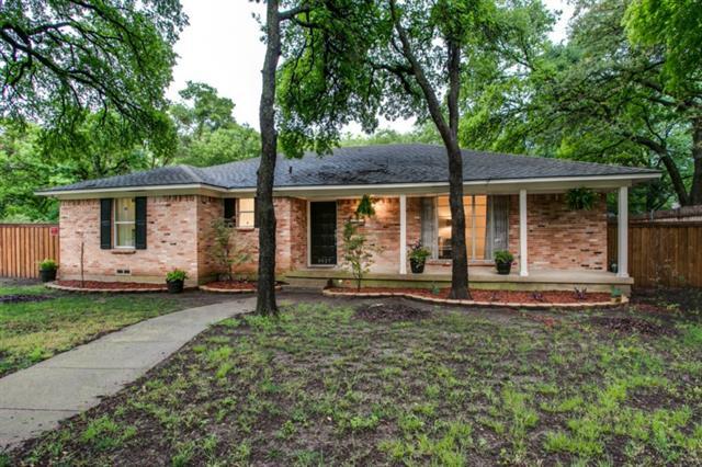 Real Estate for Sale, ListingId: 33387858, Dallas,TX75228