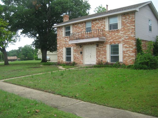 Rental Homes for Rent, ListingId:33390036, location: 8446 Cadenza Lane Dallas 75228