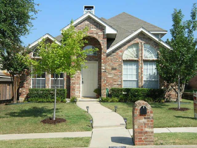 Real Estate for Sale, ListingId: 33391221, Carrollton,TX75007