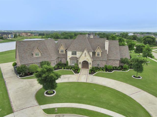 Real Estate for Sale, ListingId: 33407064, Heath,TX75032