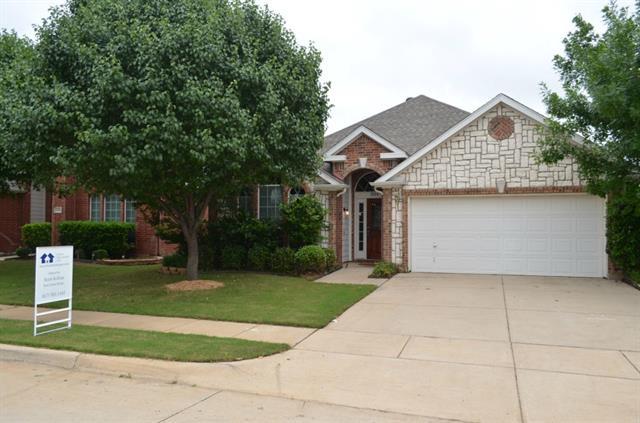 Real Estate for Sale, ListingId: 33390651, Bedford,TX76021