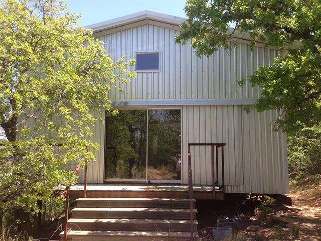 Real Estate for Sale, ListingId: 35157596, Gordon,TX76453