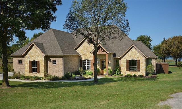 Real Estate for Sale, ListingId: 33416794, Yantis,TX75497