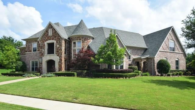 Real Estate for Sale, ListingId: 33391387, Frisco,TX75034