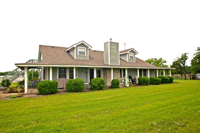 Real Estate for Sale, ListingId: 33407499, Collinsville,TX76233