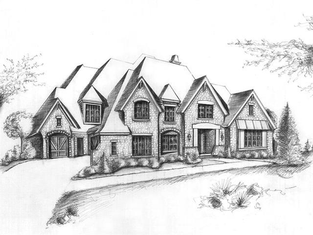 Real Estate for Sale, ListingId: 33407481, Allen,TX75013