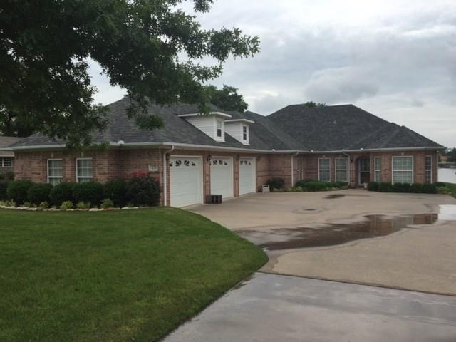 Real Estate for Sale, ListingId: 33390132, Lake Kiowa,TX76240
