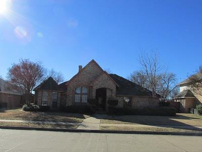 Real Estate for Sale, ListingId: 33388164, Rowlett,TX75088