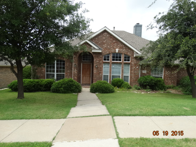Rental Homes for Rent, ListingId:33449767, location: 1022 Talley Lane Frisco 75033