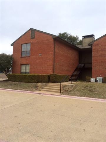 Single Family Home for Sale, ListingId:33391389, location: 5913 Lake Hubbard Parkway Garland 75043