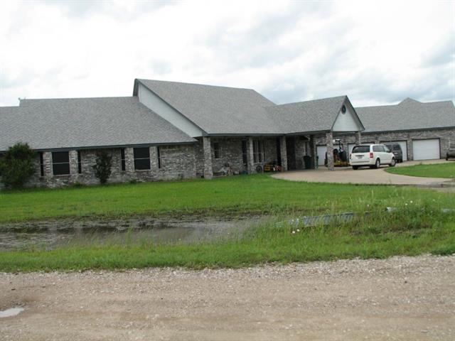 Real Estate for Sale, ListingId: 33399152, Caddo Mills,TX75135