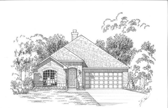 Real Estate for Sale, ListingId: 33391192, Carrollton,TX75010
