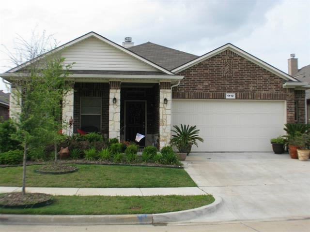 Rental Homes for Rent, ListingId:33389097, location: 1112 Nora Lane Denton 76210