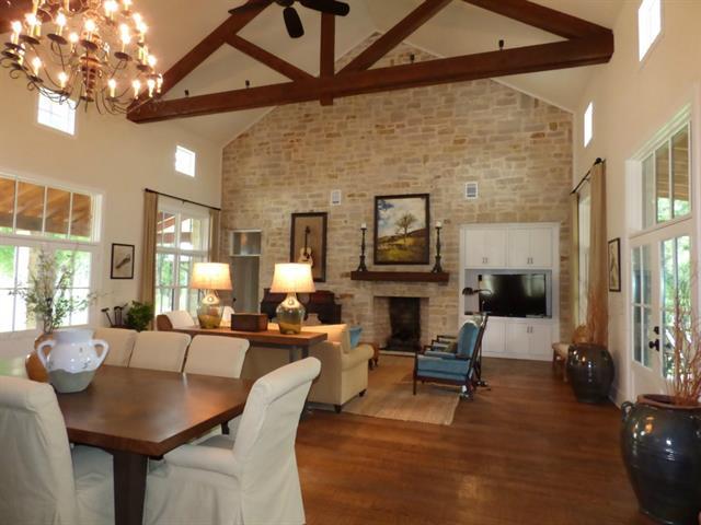 Real Estate for Sale, ListingId: 33390742, Chico,TX76431