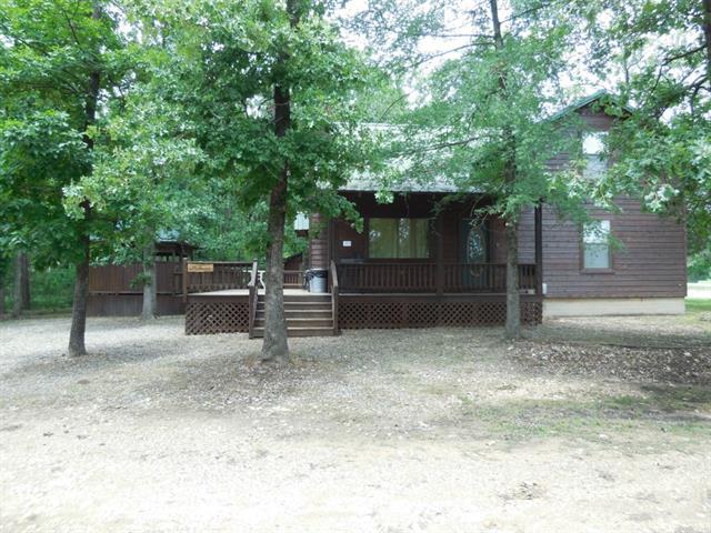 Real Estate for Sale, ListingId: 33488288, Broken Bow,OK74728
