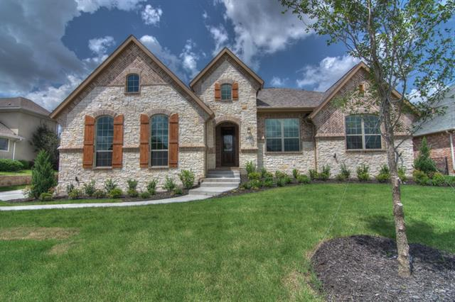 Real Estate for Sale, ListingId: 33390842, Heath,TX75032