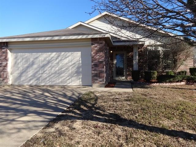 Rental Homes for Rent, ListingId:33390869, location: 5304 Lansdowne Avenue Ft Worth 76135