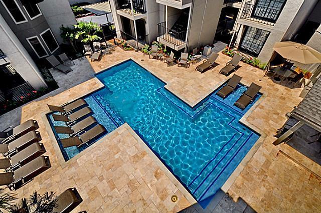 Rental Homes for Rent, ListingId:33390553, location: 6910 Skillman Street Dallas 75231