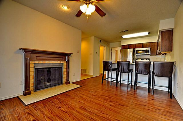 Rental Homes for Rent, ListingId:33390959, location: 6910 Skillman Street Dallas 75231