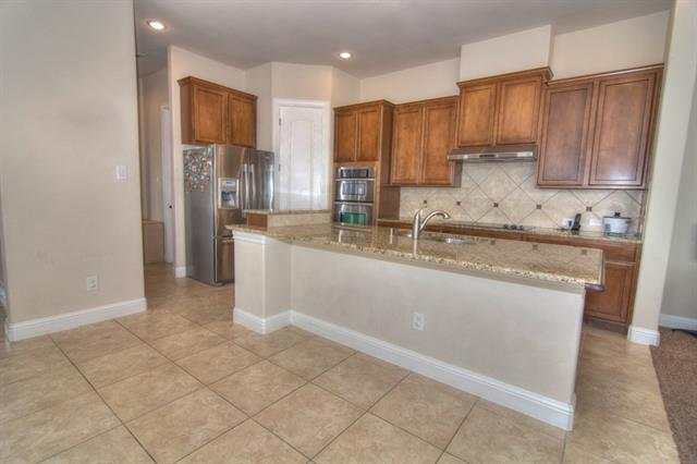 Real Estate for Sale, ListingId: 33398852, Lewisville,TX75067