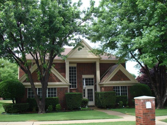 Real Estate for Sale, ListingId: 33387394, Lewisville,TX75067