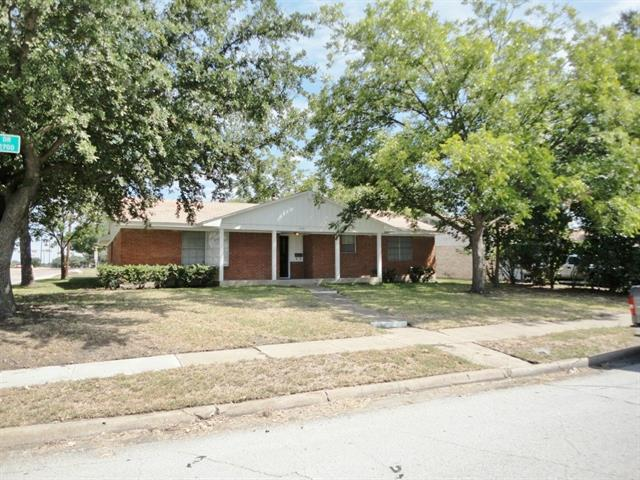 Real Estate for Sale, ListingId: 33388823, Mesquite,TX75150