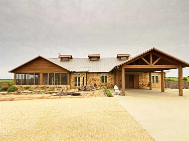 Real Estate for Sale, ListingId: 33387426, Krum,TX76249