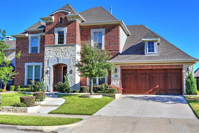 Real Estate for Sale, ListingId: 33389797, Coppell,TX75019