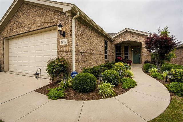 Real Estate for Sale, ListingId: 33391289, Frisco,TX75034
