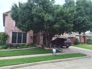 Real Estate for Sale, ListingId: 33391282, Arlington,TX76018