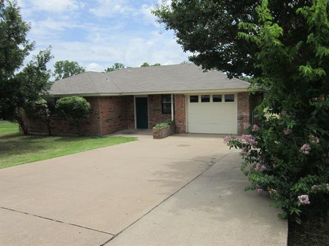 Rental Homes for Rent, ListingId:33389169, location: 3901 Country Meadows Circle Granbury 76049