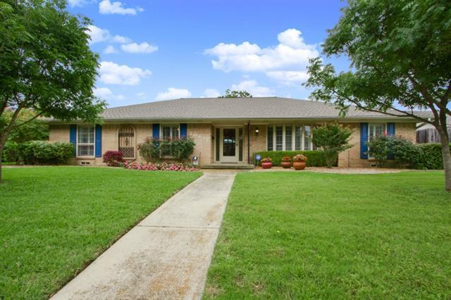 Real Estate for Sale, ListingId: 33388513, Dallas,TX75238