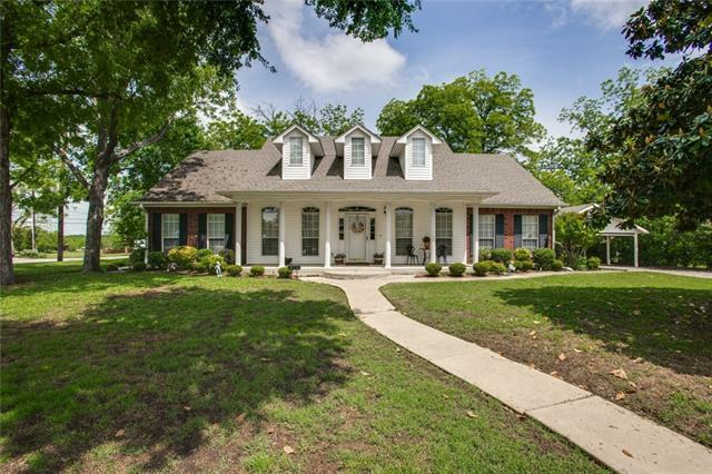 Real Estate for Sale, ListingId: 33390472, Royse City,TX75189