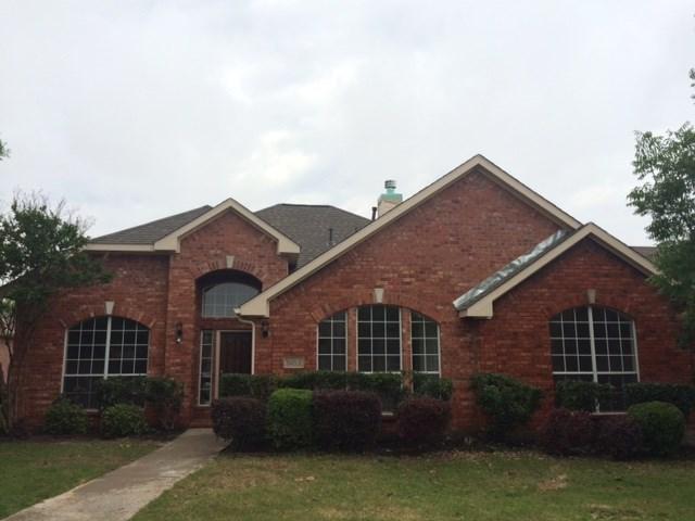 Real Estate for Sale, ListingId: 33390063, Allen,TX75013