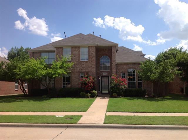 Real Estate for Sale, ListingId: 33390930, Frisco,TX75035