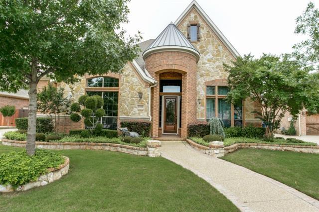 Real Estate for Sale, ListingId: 33388197, Carrollton,TX75010